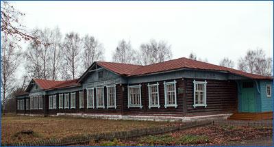 Бережок_школа_фото1