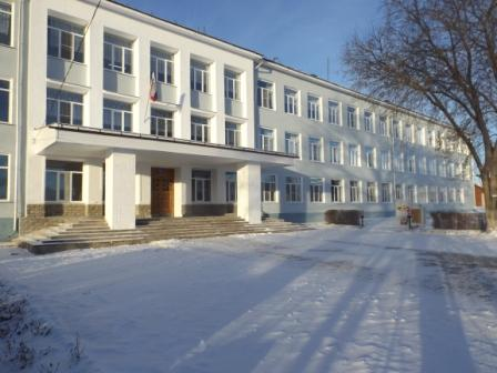 Петровский_школа2
