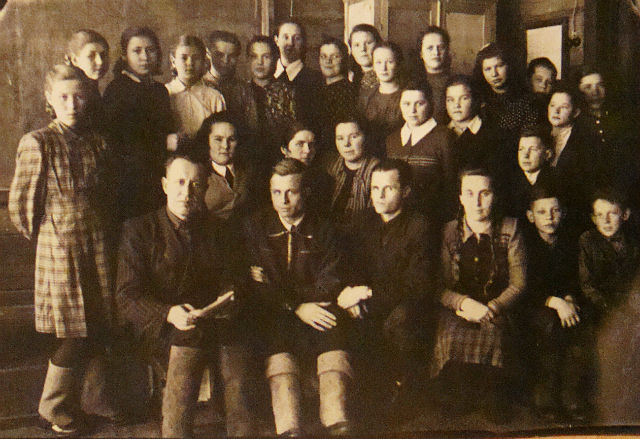 1951-Иваньковский-фото1