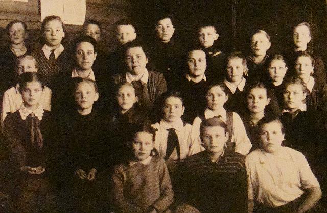 1952-Иваньковский-фото1