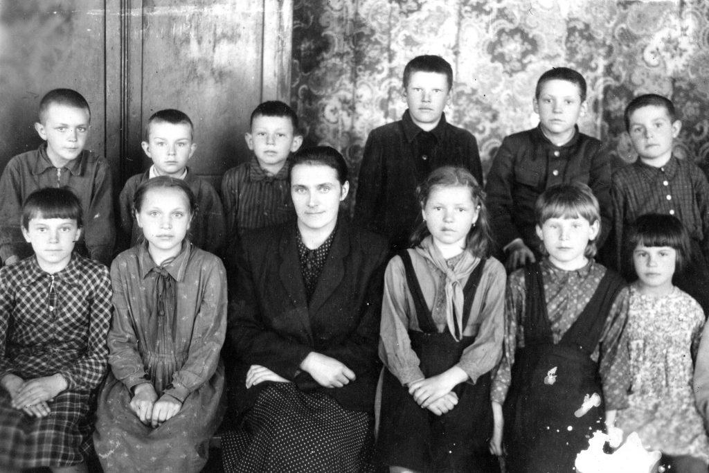 1953-Бородино-фото1