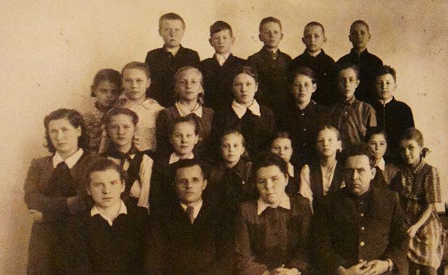 1953-Иваньковский-фото2