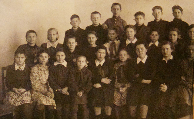 1953-Иваньковский-фото3