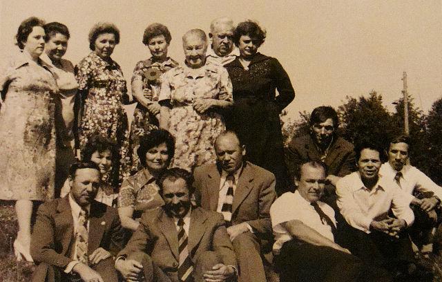 1954-1979-Иваньковский-встреча-фото1