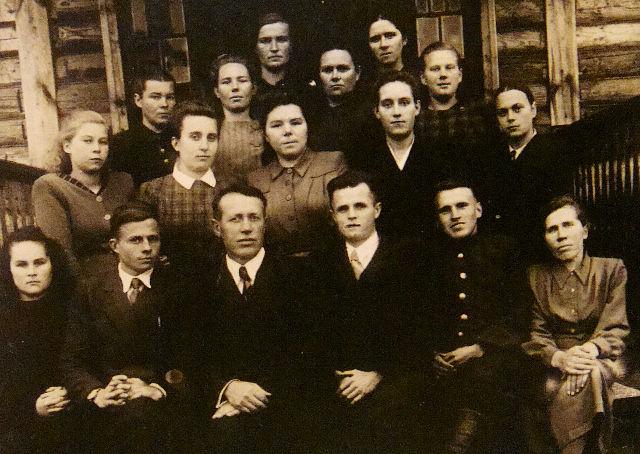1956-Иваньковский-фото1