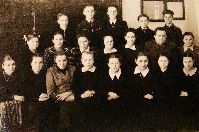 1956-Иваньковский-фото2