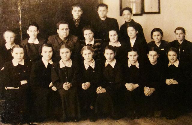 1956-Иваньковский-фото3