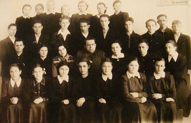 1957-Иваньковский-фото1
