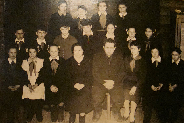 1959-Иваньковский-фото2