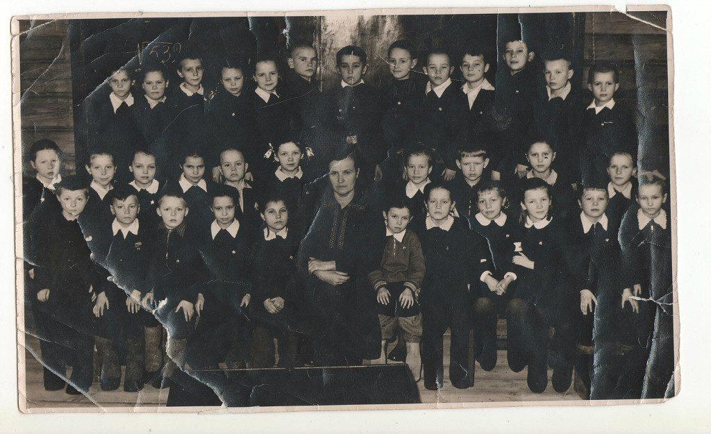 1959-Иваньковский-2класс-фото1